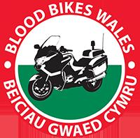 Blood Bikes Wales